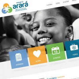 Arará