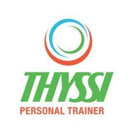 Thyssi