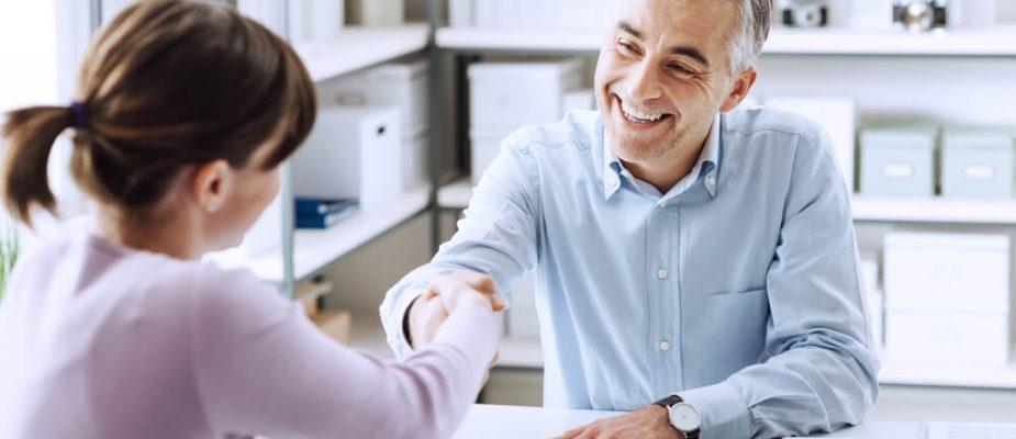 Relacionamento com o cliente: por que sua agência precisa disso?