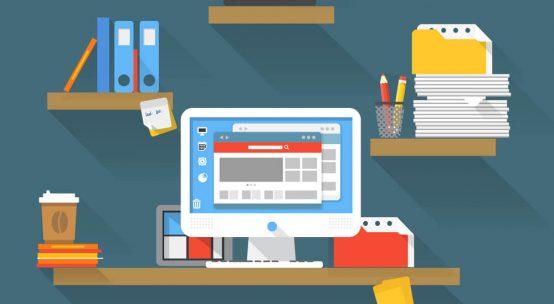 Design de interface: você sabe o que é e qual a importância?
