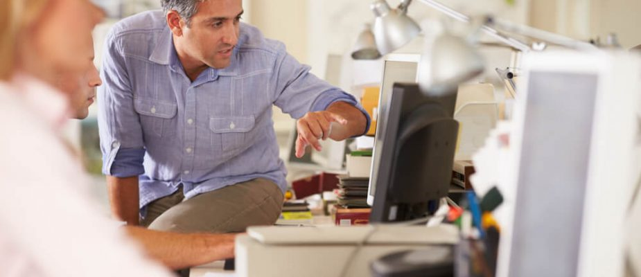 Gerenciamento de projetos: 5 dicas para uma boa liderança em agências