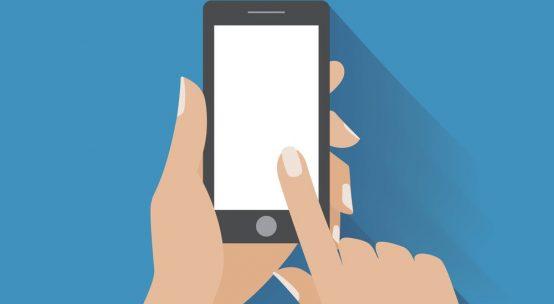 Site responsivo e site mobile: quais as diferenças?