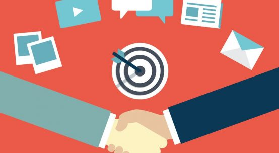Aprenda a criar parcerias estratégicas para sua agência com essas 5 dicas