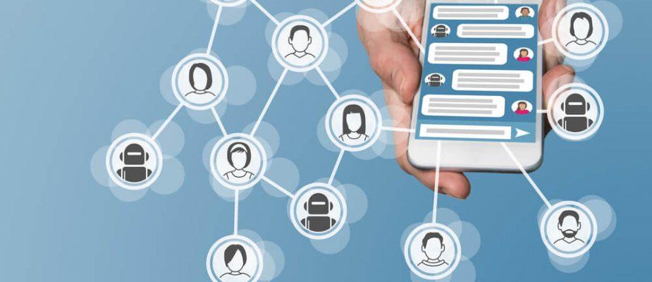 Chatbots no atendimento ao cliente: saiba quais são as vantagens