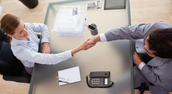 3 passos para alinhar as expectativas dos clientes da sua agência