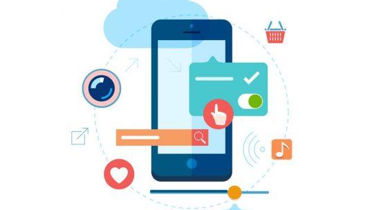 Accelerated Mobile Pages (AMP) e páginas responsivas: entenda as diferenças e funções