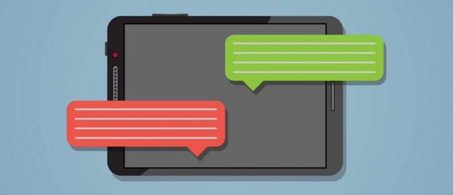 Pop-ups em sites mobile: o que fazer para não ser punido pelo Google