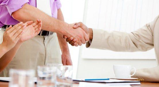 Sua agência quer fechar contratos de longo prazo? Confira essas 5 dicas