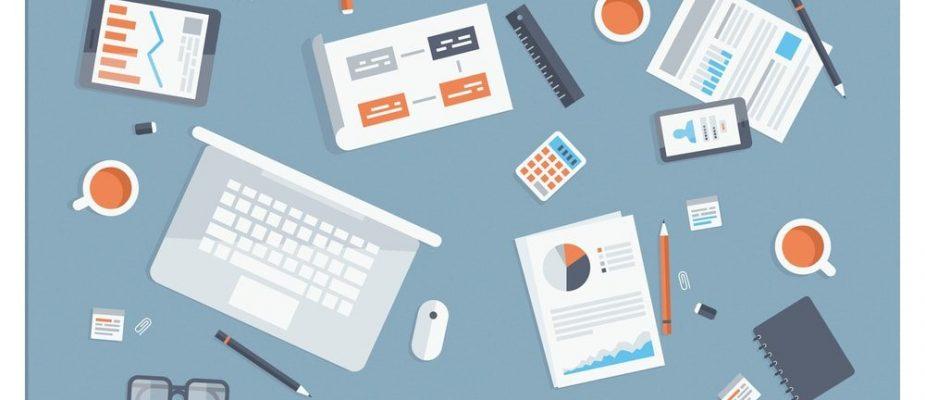 6 coisas para fazer quando o cliente pede muitos ajustes nas demandas