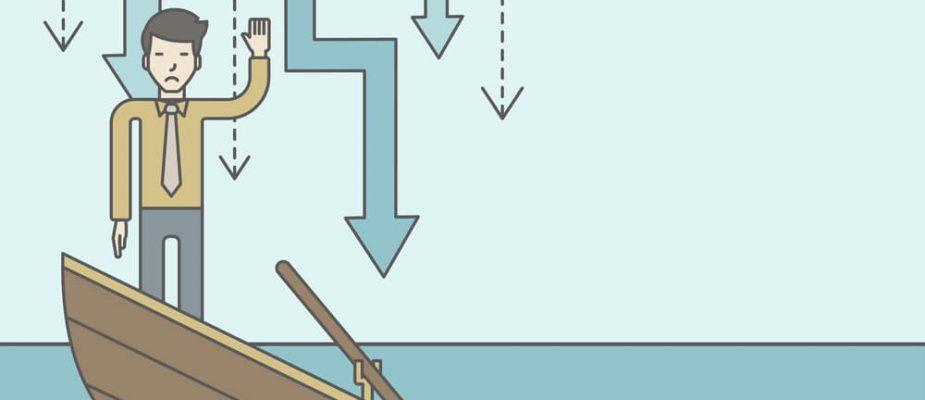 6 melhores práticas para lidar com a inadimplência dos clientes na agência