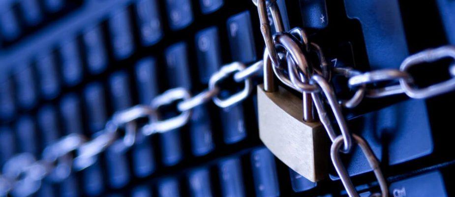 SEO negativo: entenda o que é e como proteger o seu site