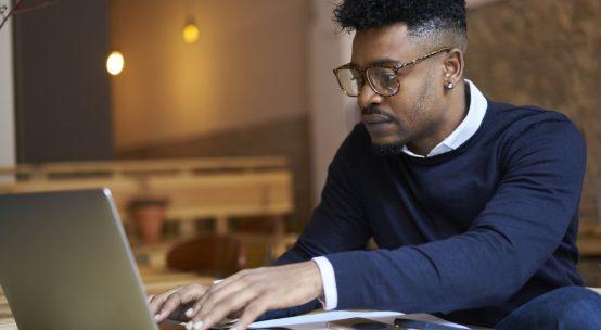 4 razões para sua empresa investir em um site institucional