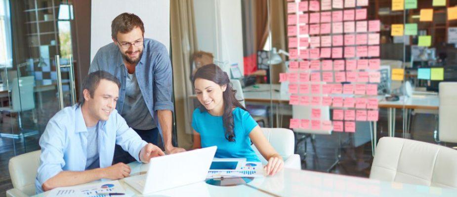 5 dicas para preparar cases de sucesso para sua agência!