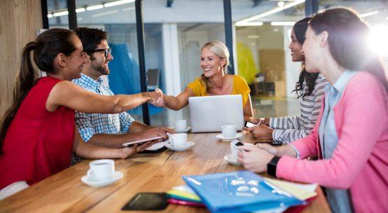 Como tornar a sua agência de publicidade escalável?