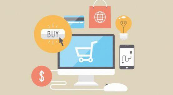 Loja Integrada – Saiba tudo sobre a plataforma de e-commerce