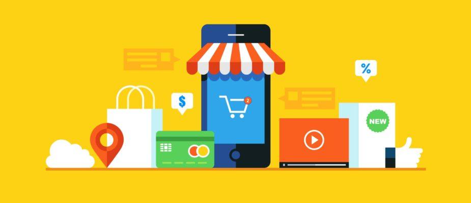 Plataforma de loja virtual: Qual a melhor e como escolher