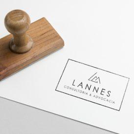 Lannes Consultoria e Advocacia