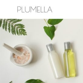 Plumella