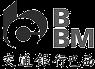 Banco BOCOM BBM